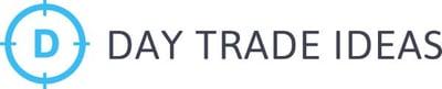 Day_Trade_logo_small