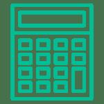 ForexVox Calculator
