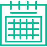 ForexVox Calendar