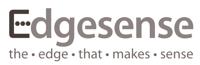 edgesense_641-211