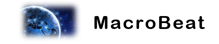 Macrobeat