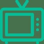 ForexVox TV