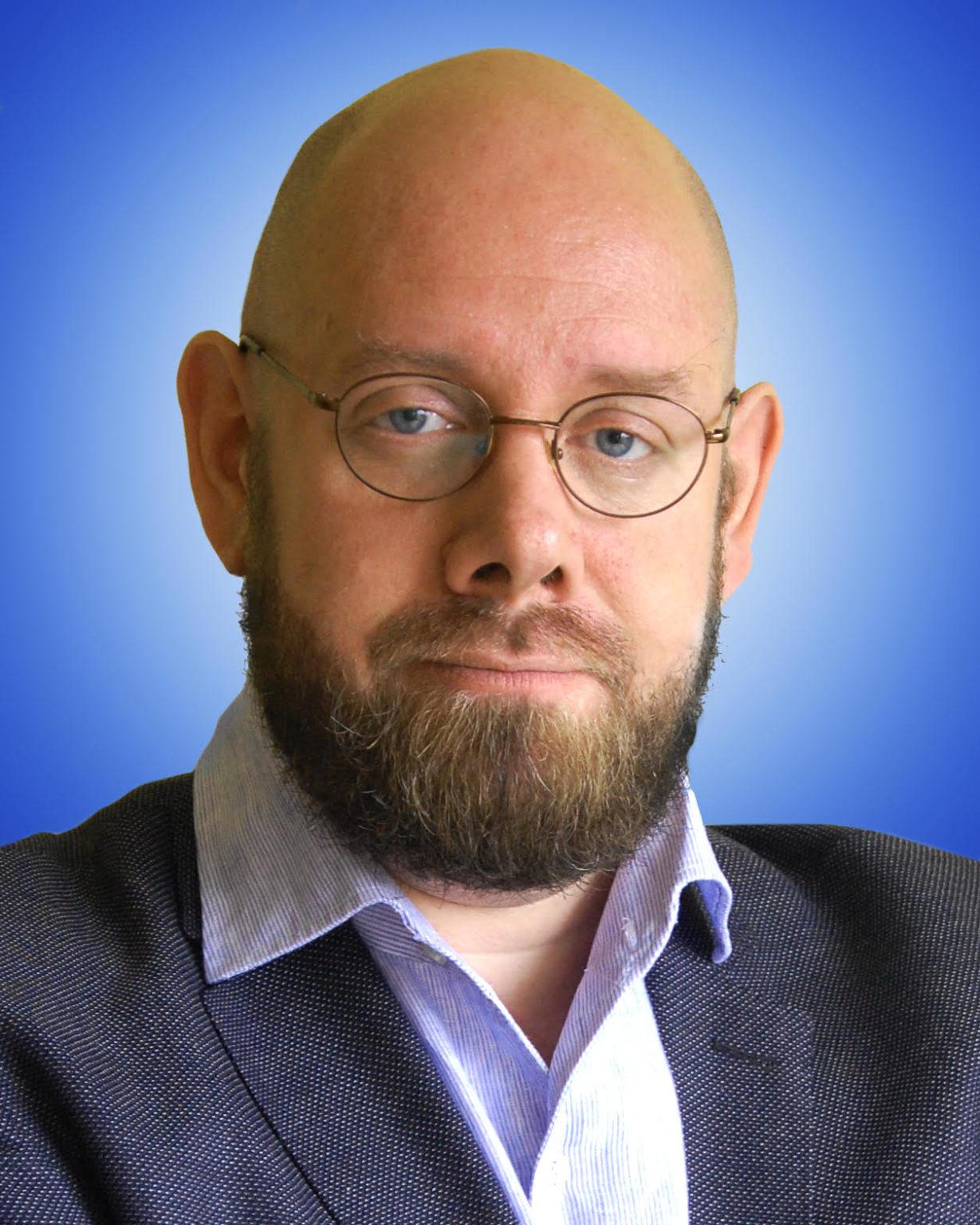 Alex-Krishtop