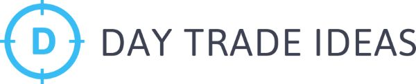 Day_Trade_logo_small