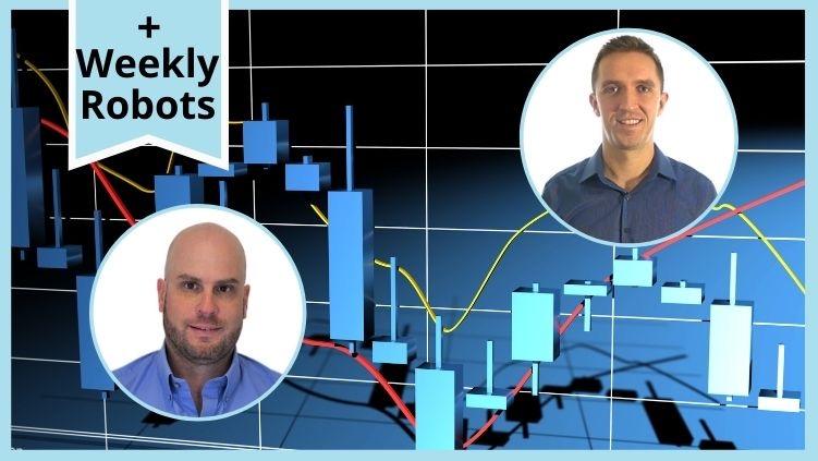 MetaTrader 4 Forex Trading Course