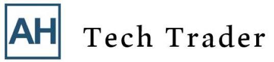 TestTech